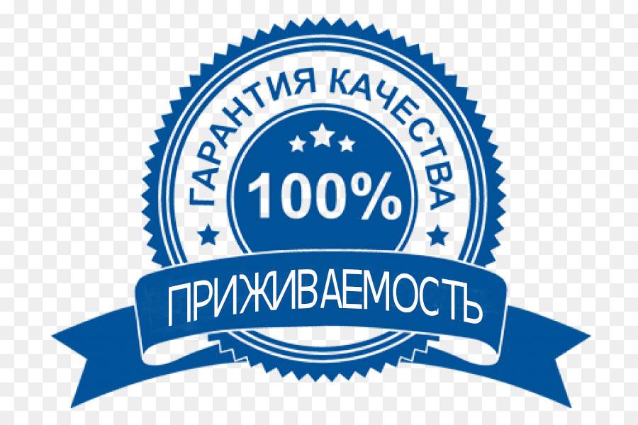 Znak kach - Главная
