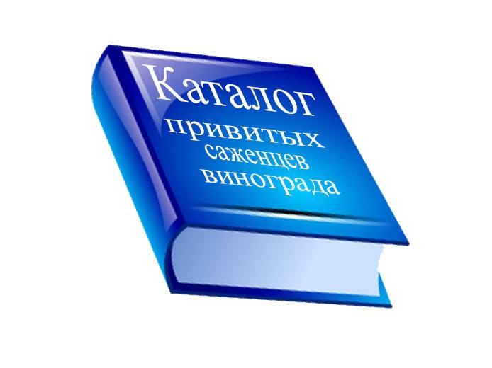 Catalog PVS1 - Главная